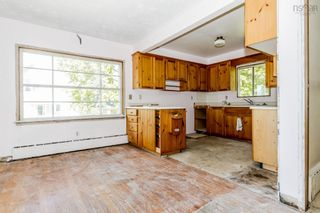 Photo 7: 21 Hillcrest Avenue in Wolfville: 404-Kings County Residential for sale (Annapolis Valley)  : MLS®# 202124195