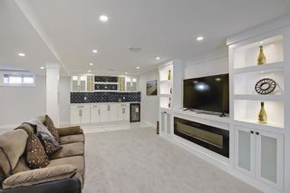 Photo 42: 24 Hyslop Drive SW in Calgary: Haysboro Detached for sale : MLS®# A1154443