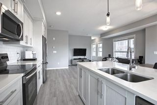 Photo 12: 210 370 Harvest Hills Common NE in Calgary: Harvest Hills Apartment for sale : MLS®# A1150315