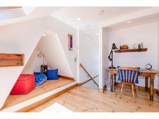 "Photo 25: 12532 23 Avenue in Surrey: Crescent Bch Ocean Pk. House for sale in ""West Ocean Park"" (South Surrey White Rock)  : MLS®# R2462208"