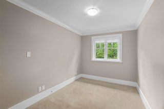 Photo 16: 2441 WILLIAM Avenue in North Vancouver: Lynn Valley House for sale : MLS®# R2592347