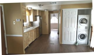 Photo 2: OCEANSIDE Manufactured Home for sale : 2 bedrooms : 211 Kristy Lane #211