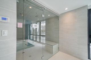 "Photo 36: 2405 2378 ALPHA Avenue in Burnaby: Brentwood Park Condo for sale in ""Milano"" (Burnaby North)  : MLS®# R2488669"