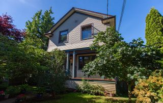 Photo 2: 517 Kennedy St in : Na Old City Full Duplex for sale (Nanaimo)  : MLS®# 882942