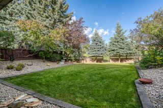 Photo 35: 356 Berkshire Place NW in Calgary: Beddington Heights Detached for sale : MLS®# A1148200