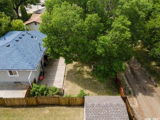 Photo 20: 13 Ling Street in Saskatoon: Greystone Heights Residential for sale : MLS®# SK859307