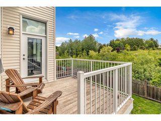 Photo 14: 10284 WYNNYK Way in Maple Ridge: Albion House for sale : MLS®# R2599796