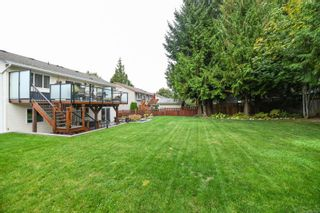 Photo 25: 2256 Walbran Dr in : CV Courtenay East House for sale (Comox Valley)  : MLS®# 857882