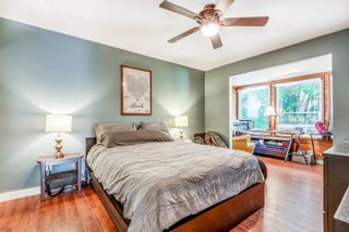 Photo 9: 1125 HANSARD Crescent in Coquitlam: Ranch Park House for sale : MLS®# R2621350