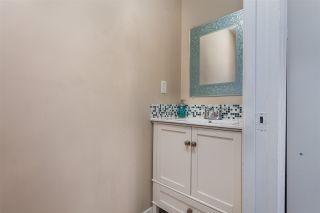 Photo 9: 1375 PRAIRIE Avenue in Port Coquitlam: Lincoln Park PQ House for sale : MLS®# R2338438