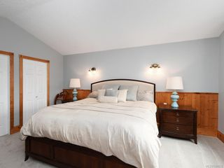 Photo 10: 3880 Mildred St in Saanich: SW Strawberry Vale House for sale (Saanich West)  : MLS®# 844822