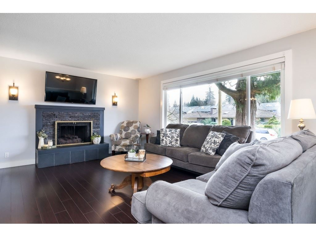 Photo 16: Photos: 34119 LARCH Street in Abbotsford: Central Abbotsford House for sale : MLS®# R2547045