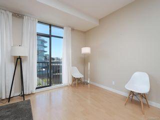 Photo 6: 208 409 Swift St in Victoria: Vi Downtown Condo for sale : MLS®# 840767