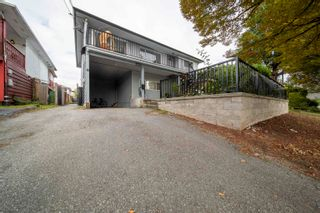 Main Photo: 4855 CHATHAM Street in Vancouver: Collingwood VE House for sale (Vancouver East)  : MLS®# R2619475