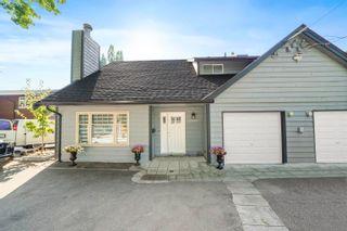 Photo 26: 11995 LAITY Street in Maple Ridge: West Central 1/2 Duplex for sale : MLS®# R2612193