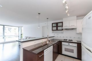 """Photo 14: 703 7831 WESTMINSTER Highway in Richmond: Brighouse Condo for sale in """"Capri"""" : MLS®# R2593250"""