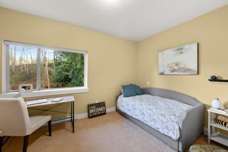 Photo 19: 308 1244 4th Ave in : Du Ladysmith Row/Townhouse for sale (Duncan)  : MLS®# 862792