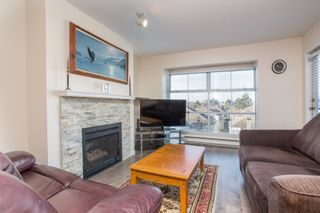 """Photo 9: 320 8611 GENERAL CURRIE Road in Richmond: Brighouse South Condo for sale in """"Springate"""" : MLS®# R2535672"""