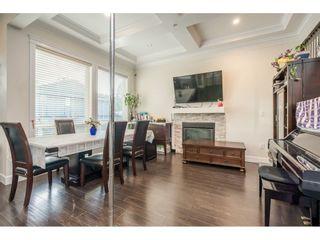 Photo 14: 19418 117 Avenue in Pitt Meadows: South Meadows 1/2 Duplex for sale : MLS®# R2544072