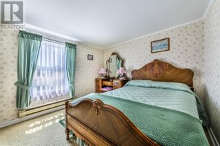 Photo 18: 139 Town Circle in Pouch Cove: House for sale : MLS®# 1233045