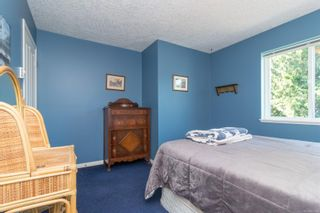 Photo 19: 3442 Pattison Way in : Co Triangle House for sale (Colwood)  : MLS®# 880193