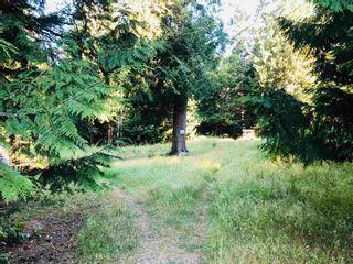 Photo 9: 473 FELIX JACK Road: Mayne Island Land for sale (Islands-Van. & Gulf)  : MLS®# R2597581