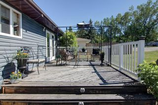 Photo 33: : Cluny Detached for sale : MLS®# A1111259