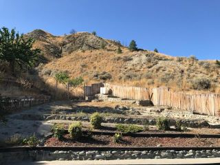 Photo 13: 871 WOODHAVEN DRIVE in : Westsyde House for sale (Kamloops)  : MLS®# 142159