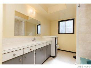 Photo 9:  in VICTORIA: SE Lambrick Park Full Duplex for sale (Saanich East)  : MLS®# 742783