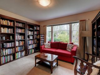 Photo 14: 1412 Oliver St in : OB South Oak Bay House for sale (Oak Bay)  : MLS®# 857564