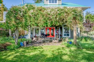 Photo 68: 495 Curtis Rd in Comox: CV Comox Peninsula House for sale (Comox Valley)  : MLS®# 887722