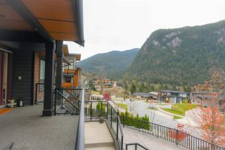 """Photo 30: 38544 SKY PILOT Drive in Squamish: Plateau House for sale in """"CRUMPIT WOODS"""" : MLS®# R2576795"""