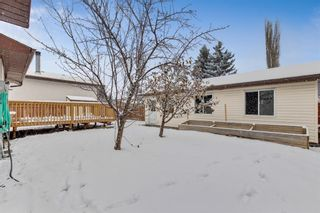 Photo 32: 28 Mckerrell Crescent SE in Calgary: McKenzie Lake Detached for sale : MLS®# A1049052