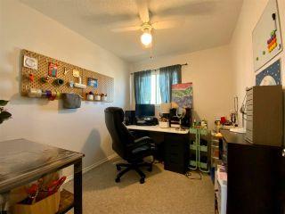 Photo 11: 129 Garwood Drive: Wetaskiwin House for sale : MLS®# E4237649