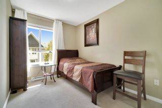 Photo 24: 82 2418 AVON Place in Port Coquitlam: Riverwood Townhouse for sale : MLS®# R2613796