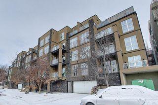 Photo 41: 401 532 5 Avenue NE in Calgary: Bridgeland/Riverside Apartment for sale : MLS®# A1060661