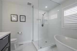 Photo 25: 23 Gartshore Drive in Whitby: Williamsburg House (2-Storey) for sale : MLS®# E5378917