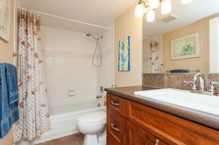 """Photo 29: 307 15941 MARINE Drive: White Rock Condo for sale in """"THE HERITAGE"""" (South Surrey White Rock)  : MLS®# R2408083"""
