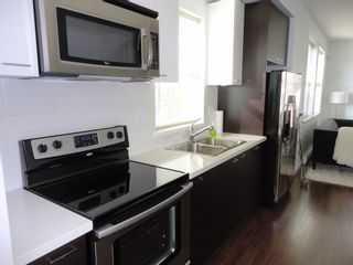 """Photo 13: 7348 192A Street in """"KNOLL"""": Home for sale"""