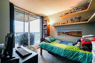 Photo 14: 902 3061 E KENT NORTH AVENUE in Vancouver: Fraserview VE Condo for sale (Vancouver East)  : MLS®# R2330993