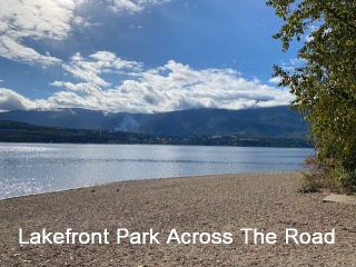 Photo 27: 1039 Scotch Creek Wharf Road: Scotch Creek House for sale (Shuswap Lake)  : MLS®# 10217712