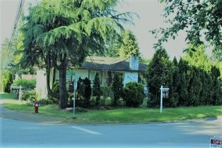 Photo 4: 14015 79A AVENUE in Surrey: East Newton House for sale : MLS®# R2135122