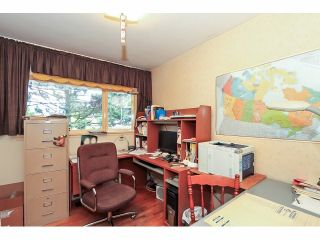 """Photo 17: 2227 HAVERSLEY Avenue in Coquitlam: Central Coquitlam House for sale in """"CENTRAL COQUITLAM"""" : MLS®# V1073066"""