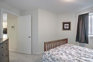 Photo 27: 3420 4641 128 Avenue NE in Calgary: Skyview Ranch Apartment for sale : MLS®# A1106326