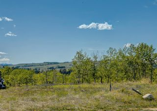 Photo 3: 245 COTTAGECLUB Crescent in Rural Rocky View County: Rural Rocky View MD Residential Land for sale : MLS®# A1116349