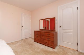 Photo 15: 940 Paconla Pl in : CS Brentwood Bay House for sale (Central Saanich)  : MLS®# 863611