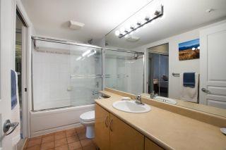 Photo 15: 307 2268 W 12TH Avenue in Vancouver: Kitsilano Condo for sale (Vancouver West)  : MLS®# R2592909