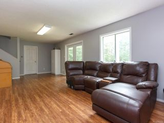 Photo 31: 9880 Panorama Ridge Rd in Chemainus: Du Chemainus House for sale (Duncan)  : MLS®# 842285