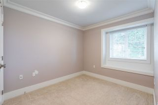 Photo 24: 1336 E 23RD Avenue in Vancouver: Knight 1/2 Duplex for sale (Vancouver East)  : MLS®# R2459298