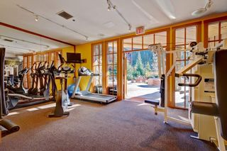 """Photo 31: 18G 2300 NORDIC Drive in Whistler: Nordic Townhouse for sale in """"At Nature's Door"""" : MLS®# R2531434"""